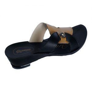 3002-ladies-sandal