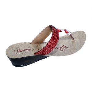 3005-ladies-sandal