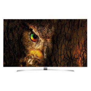 65UH850T-lg-led-tv