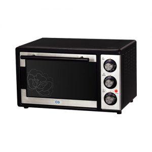 CG-Electronic-Oven