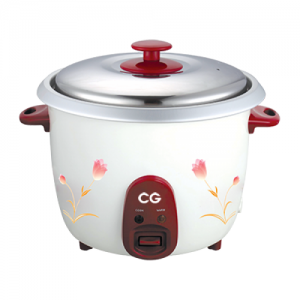 CG-RICE-COOKER