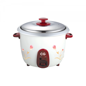 CG-RICE-COOKER-RC10N2