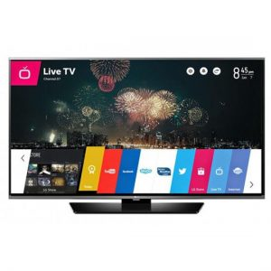LG-49-Smart-LED-TV-49LF630T