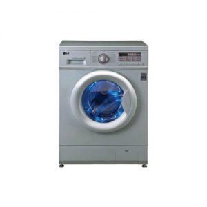 LG-6-Kg-F10B8NDL25-washing-