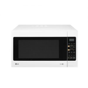 MH7042G-lg-microwave-oven