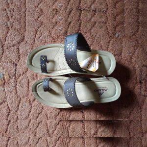 Milano Summer Walk Sandals