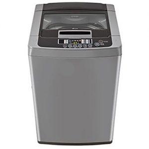 WF-T70SF-lg-washing-machine