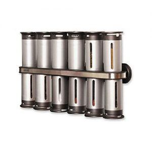 Wall-Mounted-Magnetic-Spice