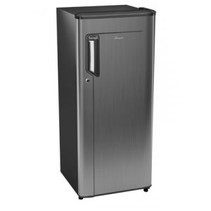 Whirlpool 205 IM POWERCOOL PRM 5S TWILIGHT TITANIUM