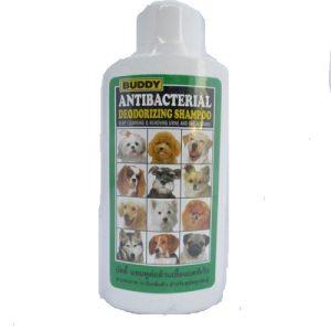 antibacterial-sampoo_