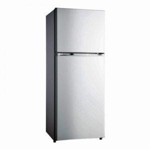 hisense-refrigerator-155ltr