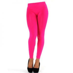 ladies-legging-pink1