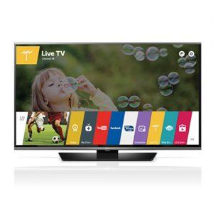 led-tv-49lf630t-450x370-01