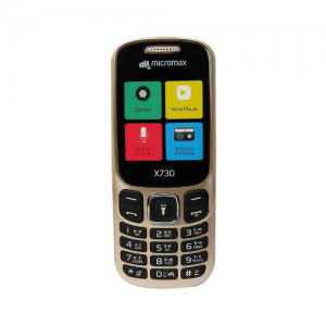 micromax-x730-mobile-phone