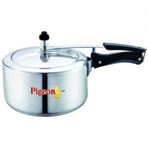 pigeon-inner-lid-pressure-c