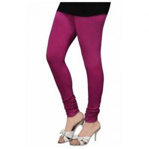 pink-leggings