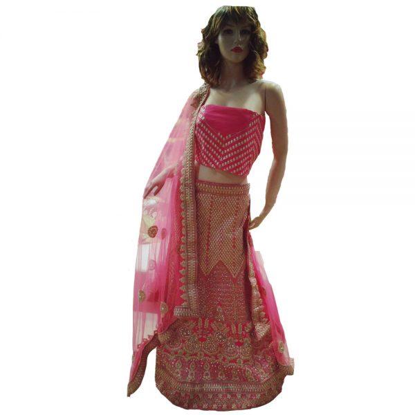 pink-lehenga-1
