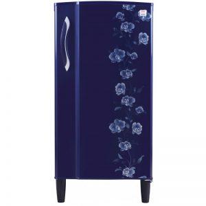rd_edge_185_e3h_2-2_neo_orchid_blue