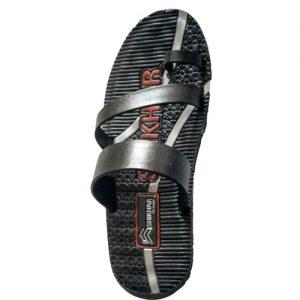 shikhar-sandal