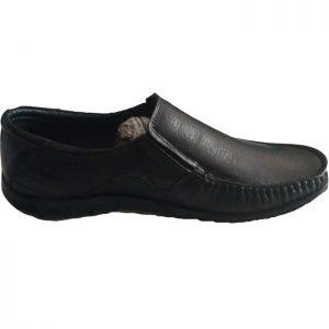shikhar-shoes-1804