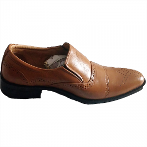 shikhar-shoes-2908-brown-2