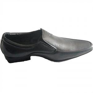shikhar-shoes-2909