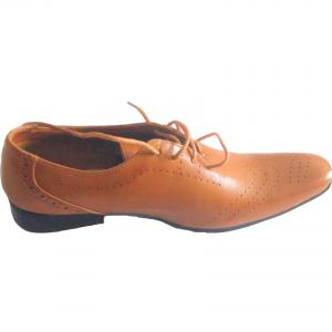 shikhar-shoes-2914