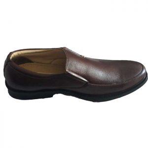 shikhar-shoes-2915