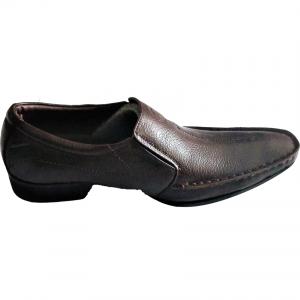 shikhar-shoes-2916-Tan
