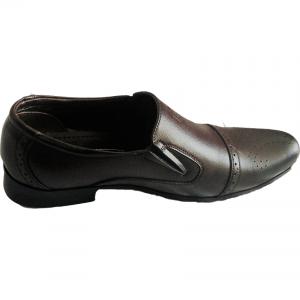 shikhar-shoes-2919-tan