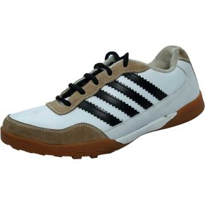 shikhar-shoes-5808