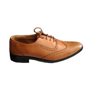 tan-shikhar-shoes