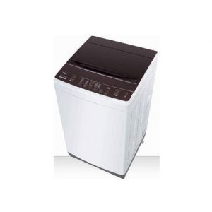 tcl-washing-machine1