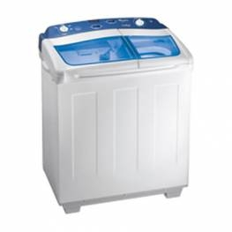 whirlpool washing machine WWT 80X