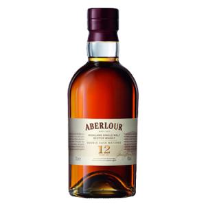 Aberlour-12yrs-1000ml