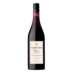 Jacob's-Creek-Reserve-Pinot