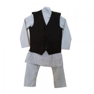 baby-boy-daura-suruwal0