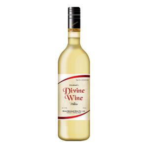 divine-wine-white-wine