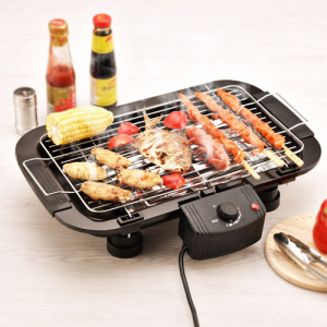 electric_barbecue5