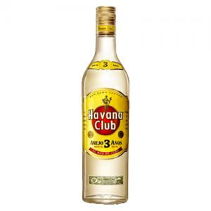 havana-club-3yrs