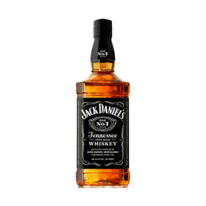 jack-daniels-tennessee-whis