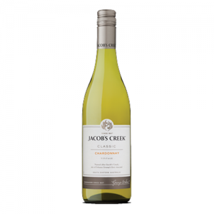 jacob`s-creek-chardonnay