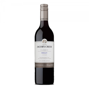 jacob`s-creek-merlot