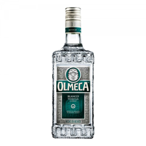 olmeca-blanco-750ml