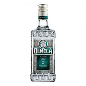 olmeca-blanco-750ml