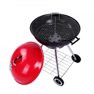portable-courtyard-bbq
