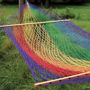 portable-rope-hammock