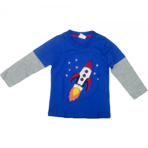 royal-blue-rocket-tees