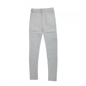 stretchable-pant-cream