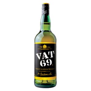 vat-69-1l